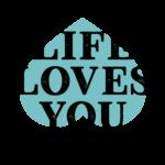 LLY-Logo-Booking-RGB-ohne_Claim-Farbe
