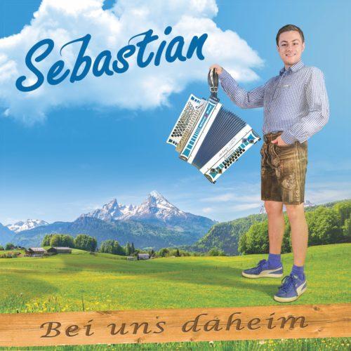 Sebastian Tallian LifeLovesYou