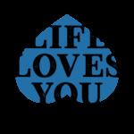 LLY-Logo-Managment-RGB-ohne_Claim-Farbe