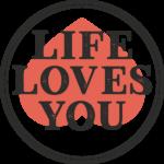 LLY-Logo-Records-RGB-Farbe-600px
