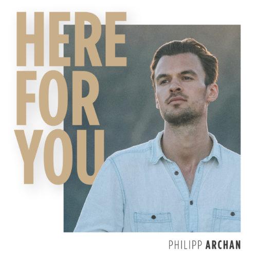 Philipp_Archan-Single_Cover-FINAL