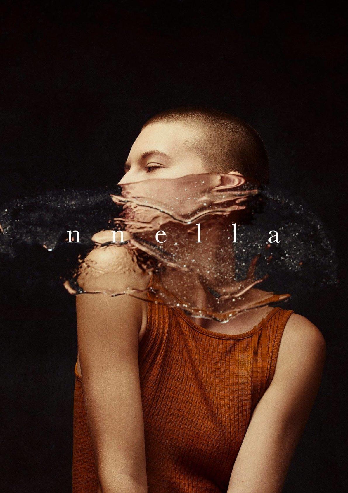 Nnella