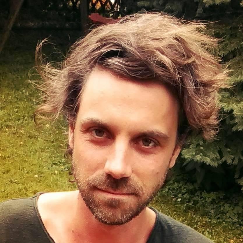 Florian Ostertag 2